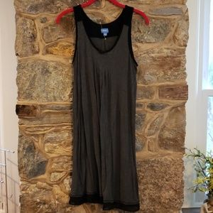 Sz small vera Wang nightgown